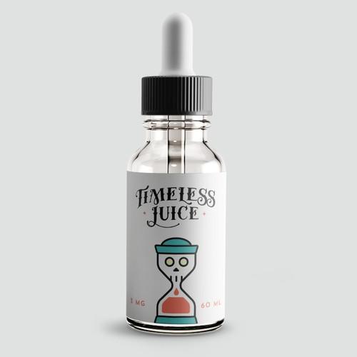 how to create own e juice