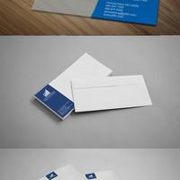 design by Kitties creative