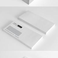 design by SamKiarie