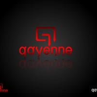 design by Shubhashish Dev