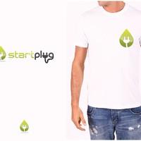 design by Gan4ovica