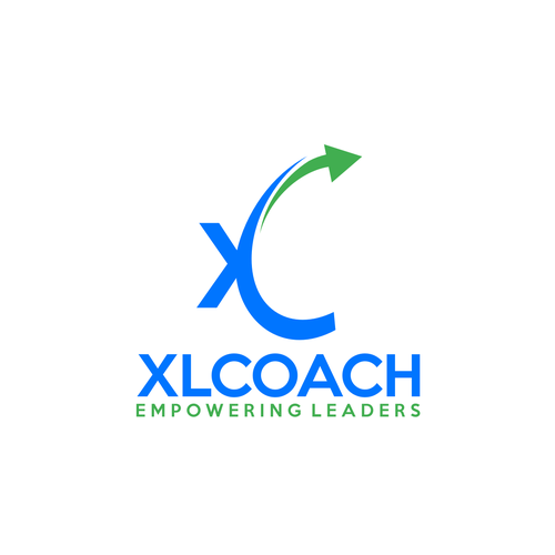 ... Brand Logo for a new business coaching franchise : Logo design contest