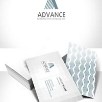 design by Arkantal