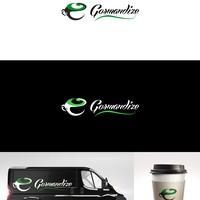 design by t1na & sandra