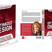 design by VisualBest