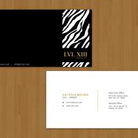 design by Nicole.abbott