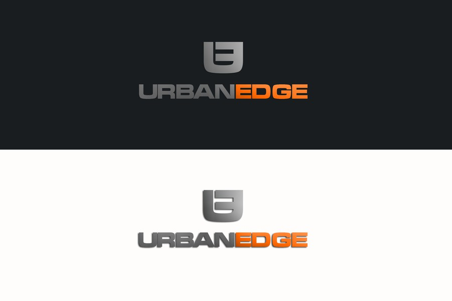 Winning design by R-Disign