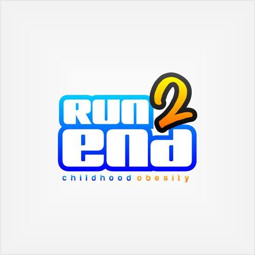 Runner-up design by rezarereza