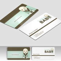 design by Shanina