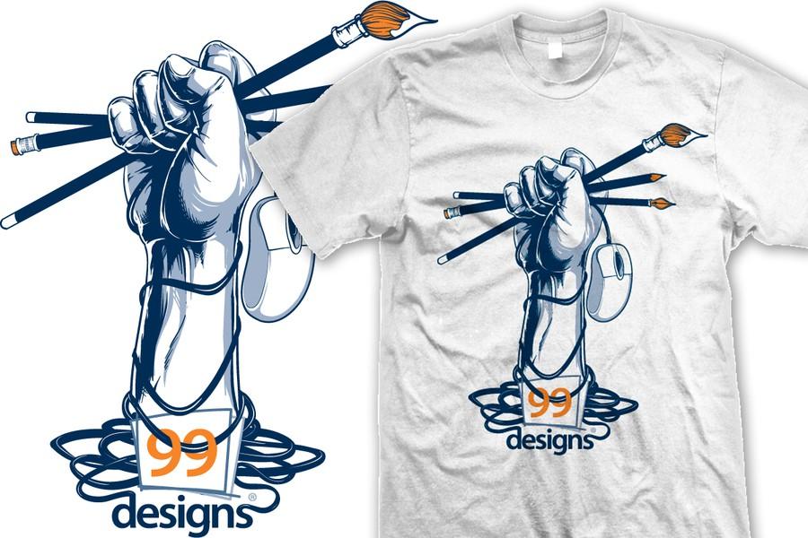 Winning design by _Trickster_