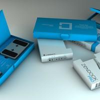 design by Alex De Lilla